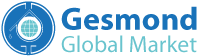 Gesmond Global Market